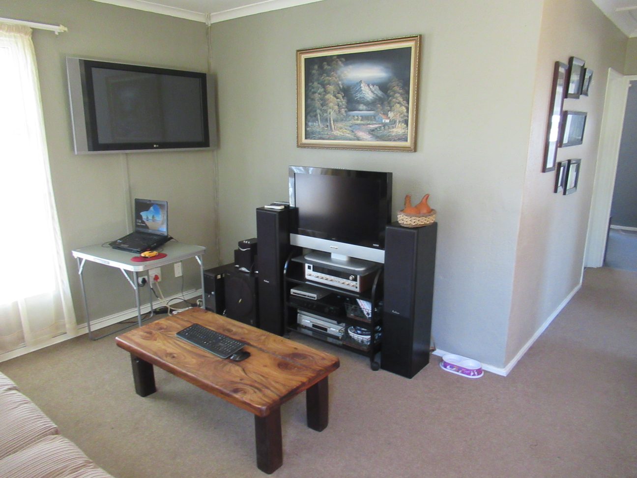 3 Bedroom House for sale in Strand South ENT0082002 : photo#9