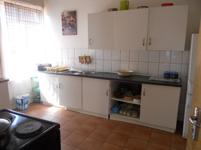 3 Bedroom House for sale in Bezuidenhouts Valley ENT0056962 : photo#17