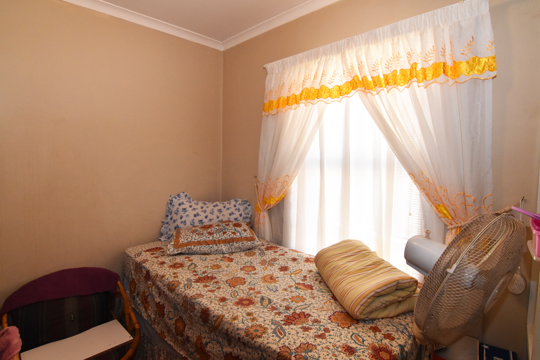 3 Bedroom House for sale in Broadlands Village ENT0067494 : photo#8
