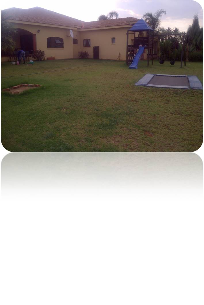 4 Bedroom House for sale in Grootfontein ENT0077759 : photo#14