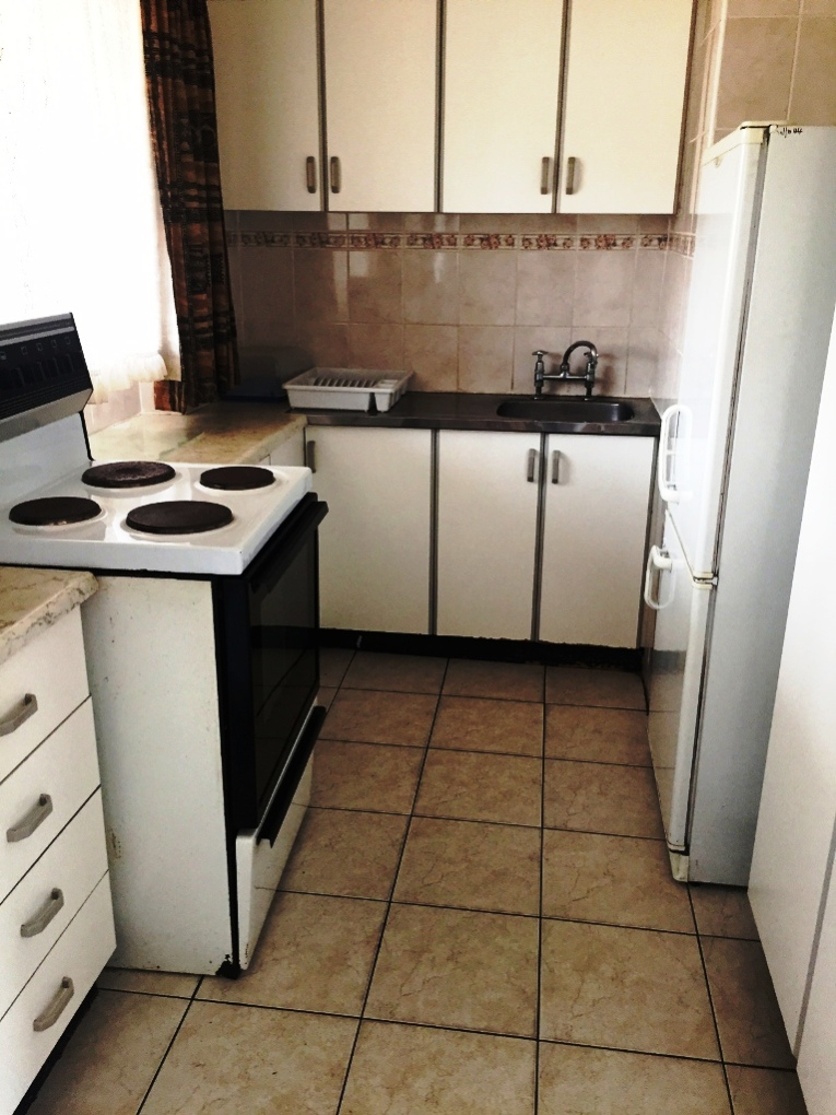2 Bedroom Apartment for sale in Amanzimtoti ENT0055189 : photo#9