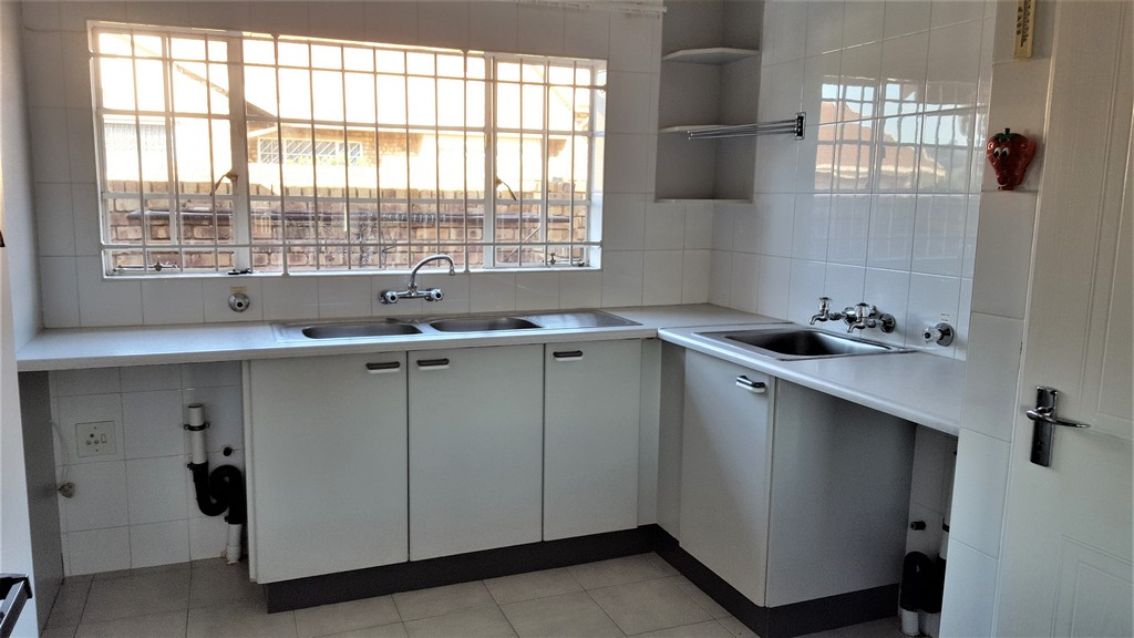 3 Bedroom Townhouse for sale in Glenvista ENT0029817 : photo#3