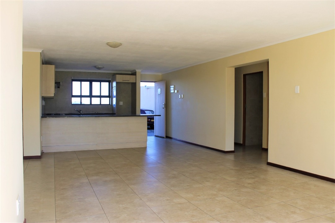 3 Bedroom Apartment for sale in Westcliff ENT0092984 : photo#3