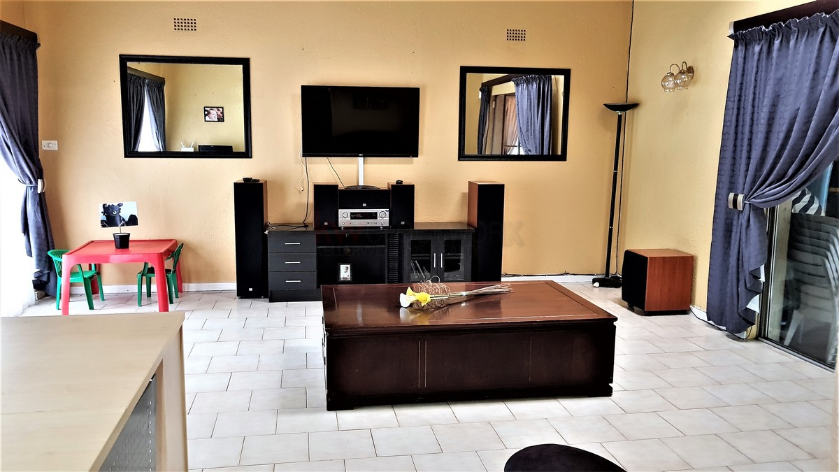 3 Bedroom House for sale in Randhart ENT0084697 : photo#8