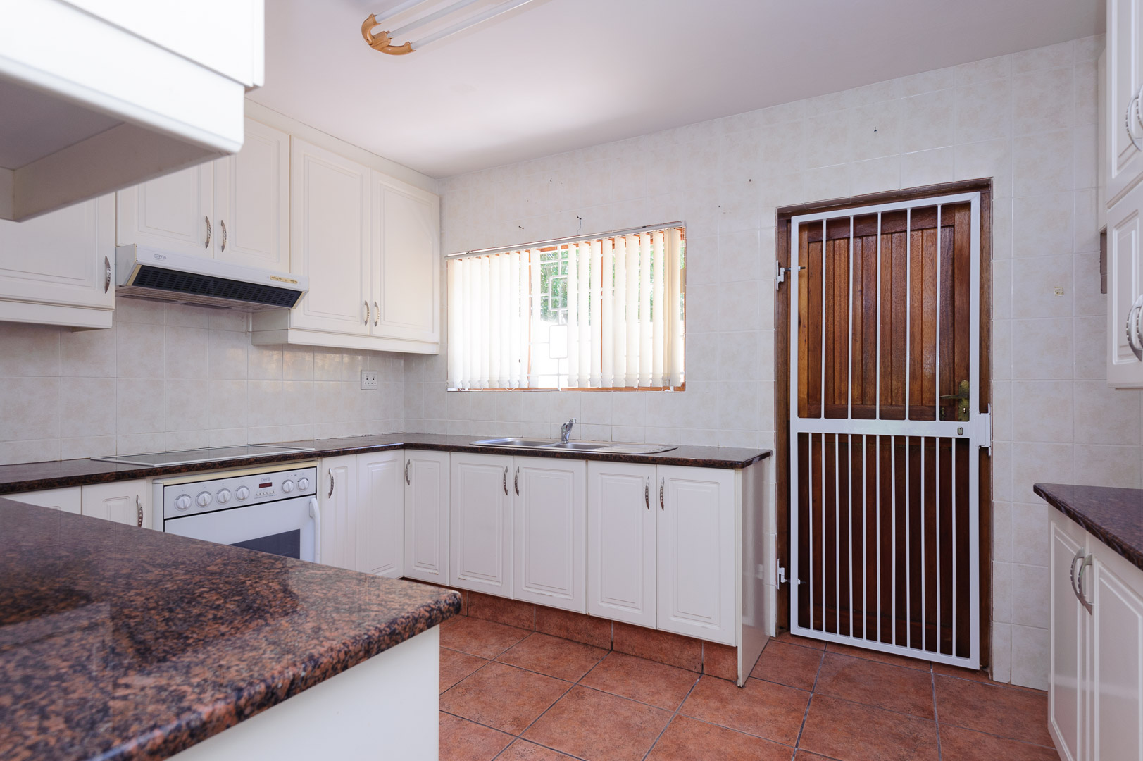 3 Bedroom Townhouse for sale in Ballito ENT0080433 : photo#8