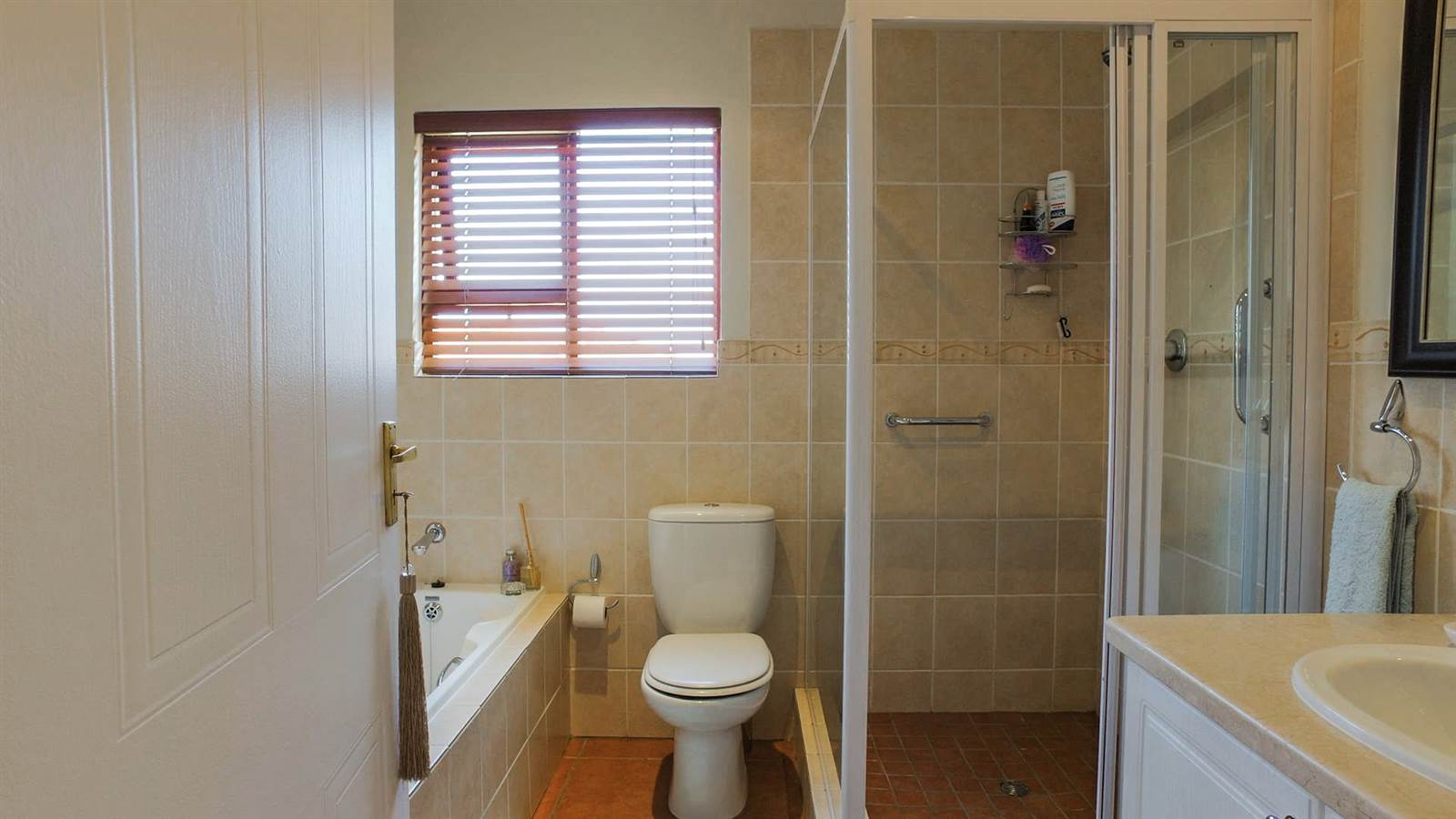 4 Bedroom Townhouse for sale in Mulbarton ENT0067436 : photo#20