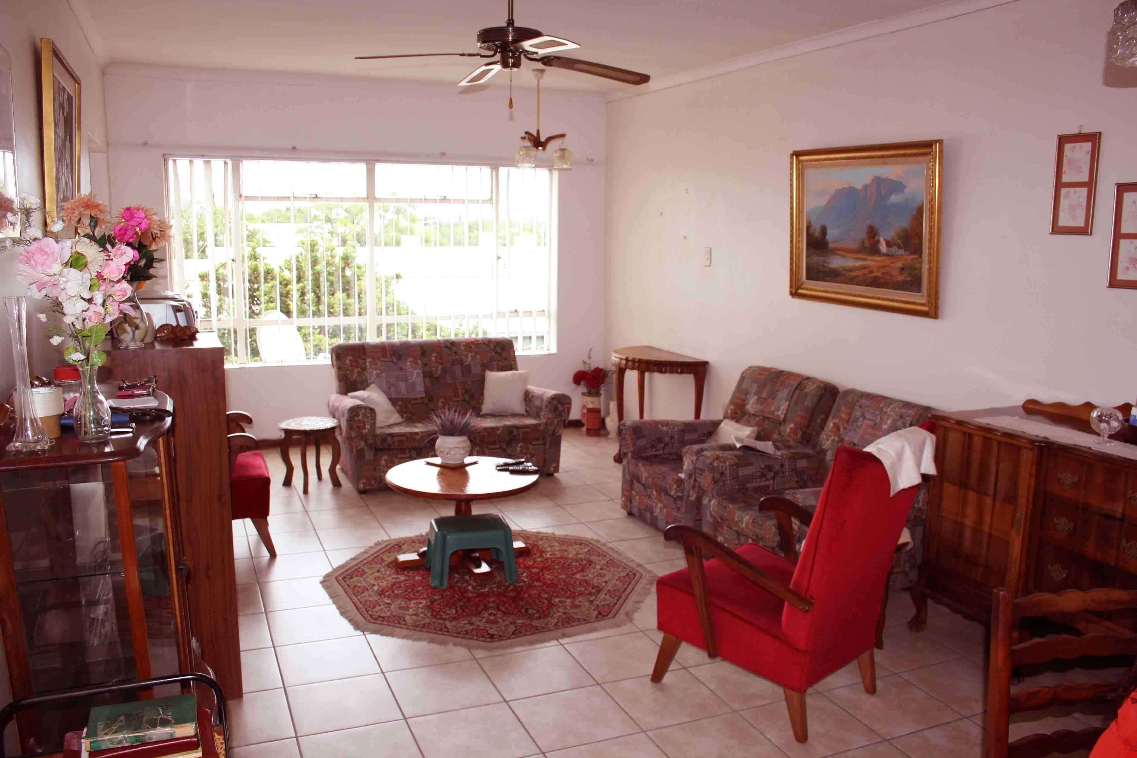 3 BedroomApartment Pending Sale In Potchefstroom Central