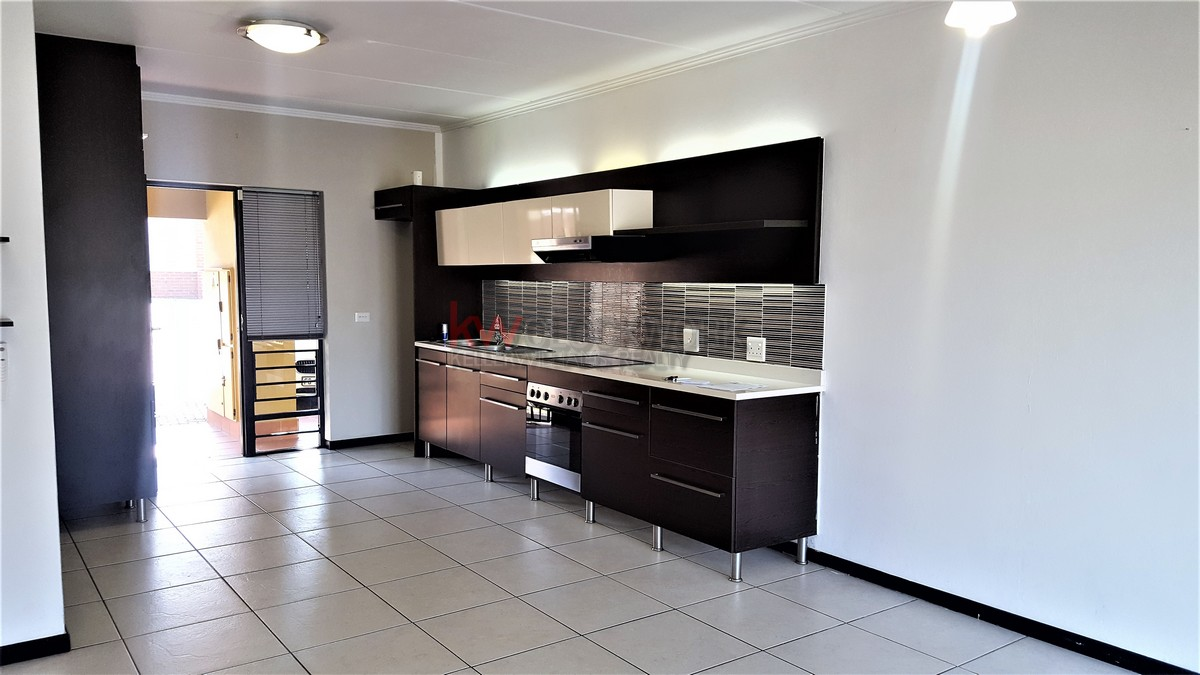 2 Bedroom Townhouse for sale in Glenvista ENT0074021 : photo#4