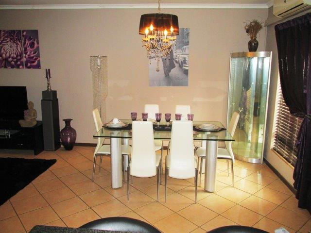 2 Bedroom Townhouse for sale in Monavoni ENT0010986 : photo#1