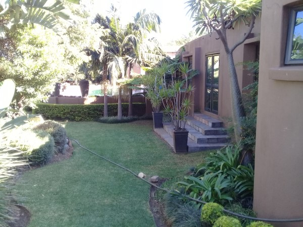 4 Bedroom House for sale in Brits ENT0081097 : photo#5