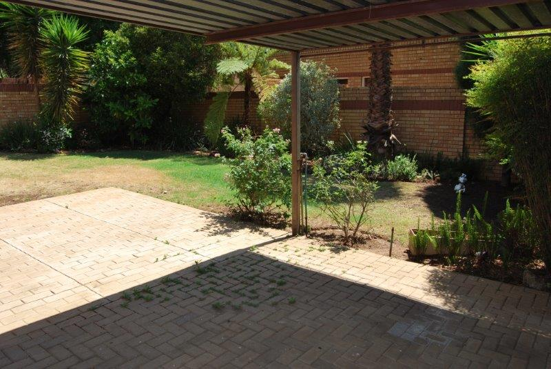 2 Bedroom Townhouse sold in Clubview ENT0067689 : photo#16
