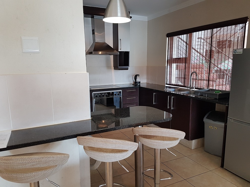 3 Bedroom Apartment for sale in Simbithi Eco Estate ENT0084448 : photo#4