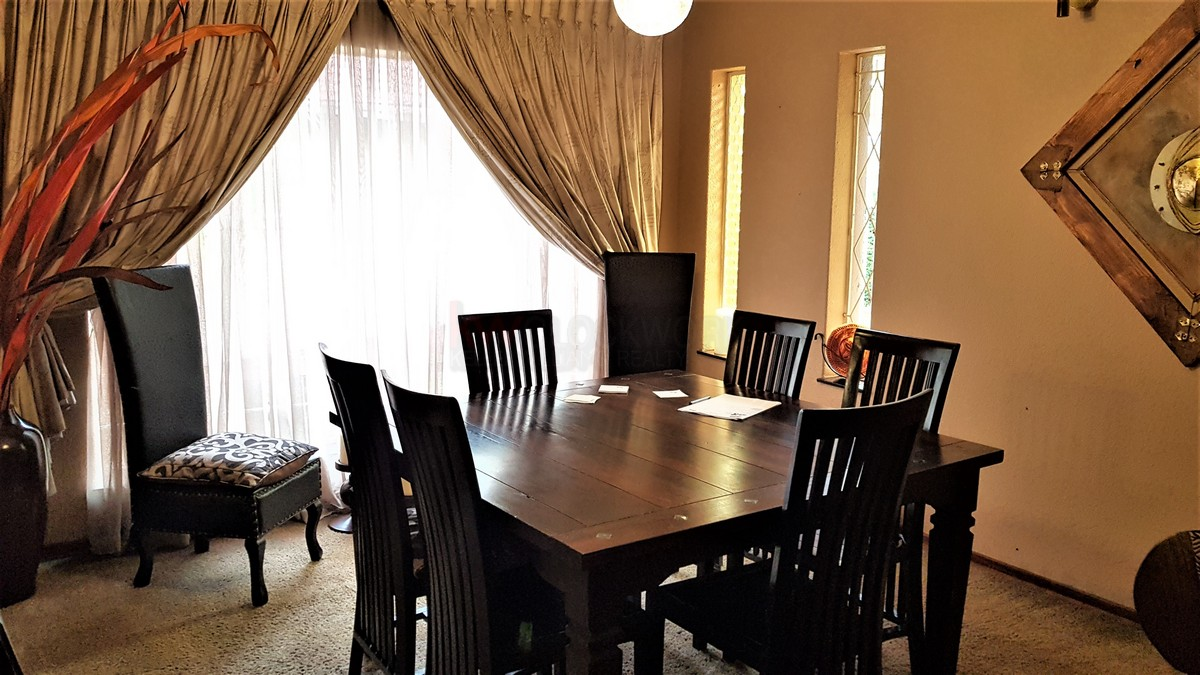 4 Bedroom House for sale in Randhart ENT0087053 : photo#28