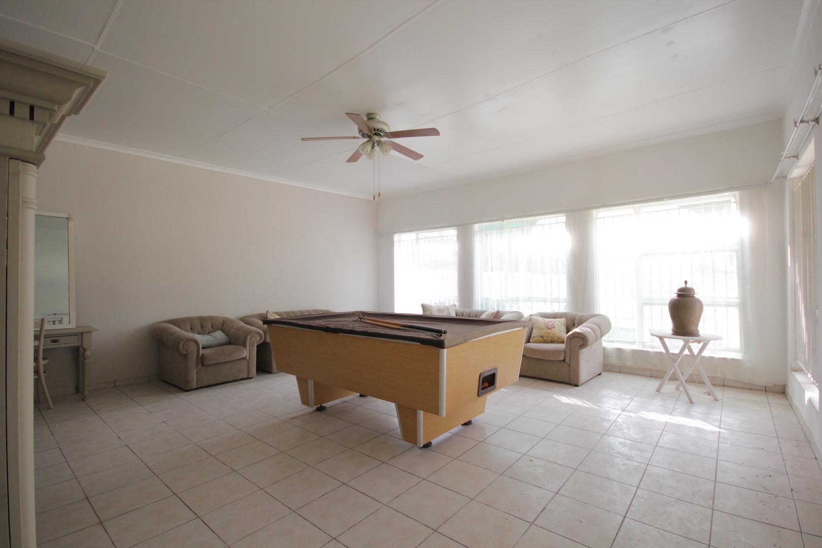 1 Bedroom House for sale in Brackenhurst ENT0067102 : photo#1
