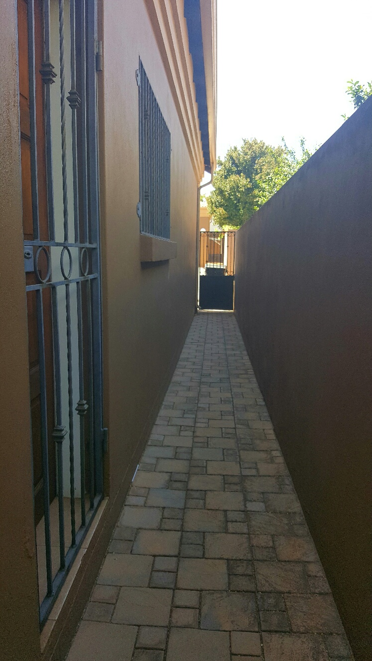 3 Bedroom Townhouse for sale in Monument ENT0009694 : photo#24
