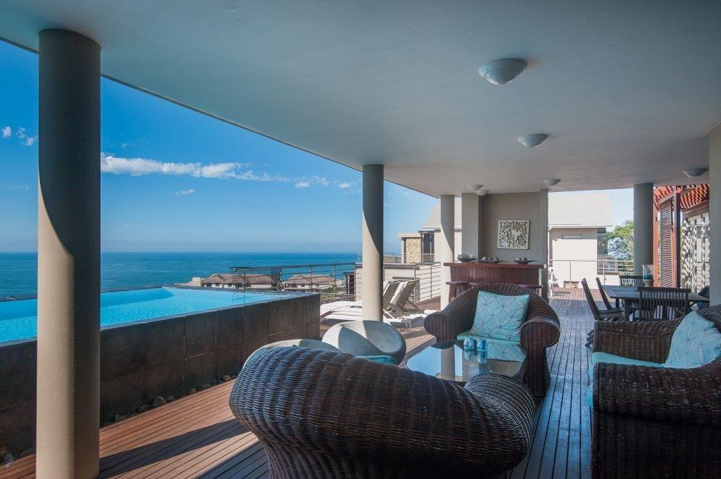 Luxury and Premium in Apartment Living