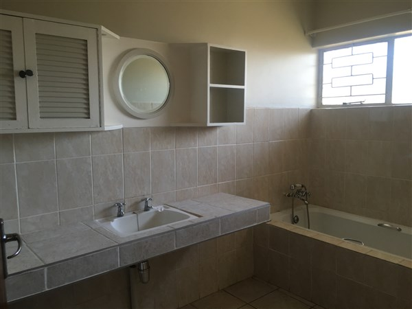 4 Bedroom Small Holding for sale in Magaliesburg ENT0049788 : photo#15