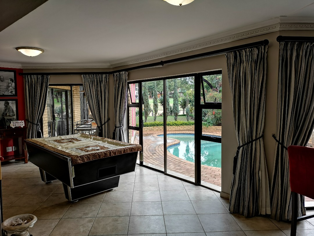 4 Bedroom House for sale in Centurion Golf Estate ENT0092985 : photo#30