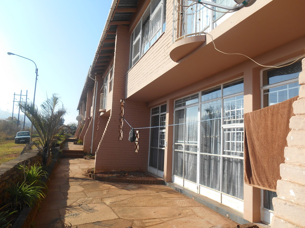 2 BedroomApartment For Sale In Sabie