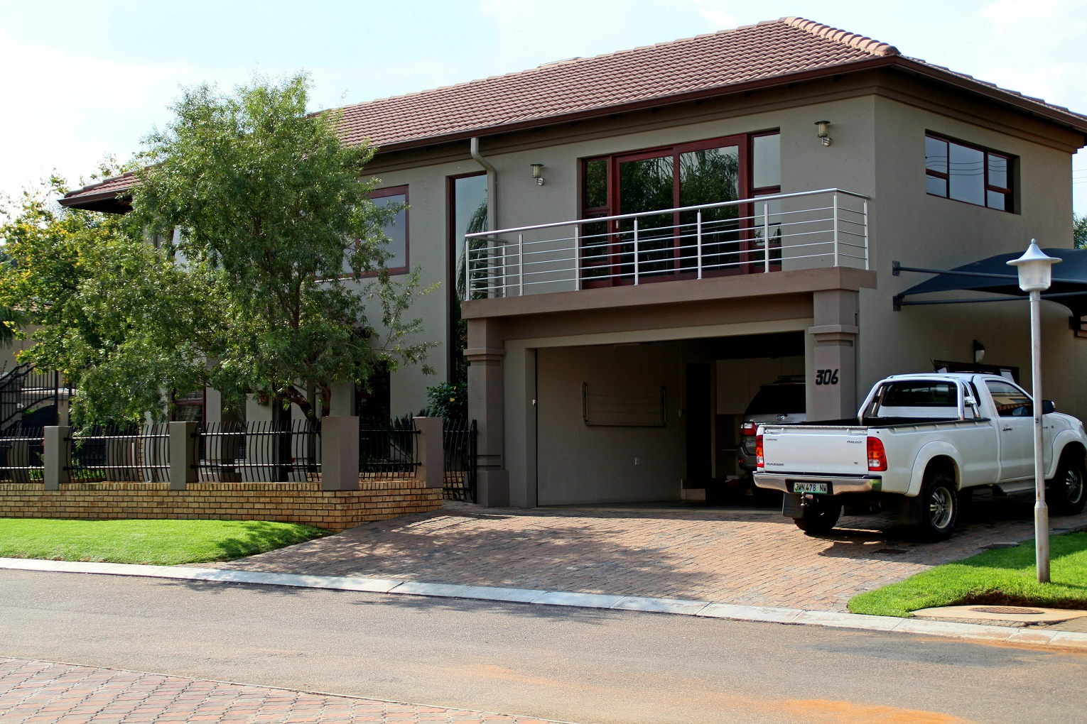 5 Bedroom House for Sale in Magalies View