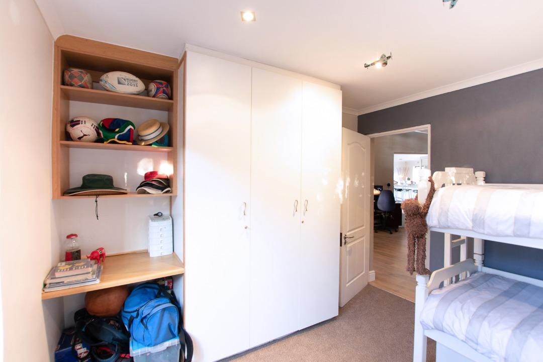 bedroom3-2.jpeg
