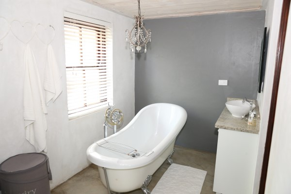 7 Bedroom House for sale in Brits ENT0080610 : photo#18