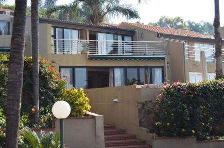 3 BedroomTownhouse For Sale In Kosmos