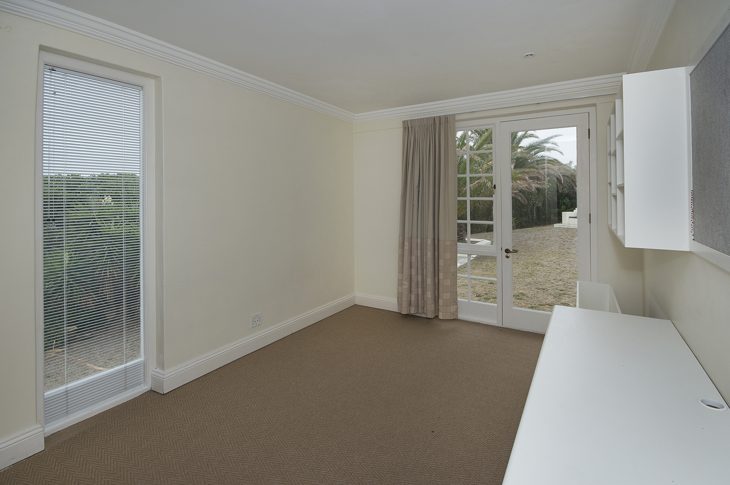 4 Bedroom House for sale in Mill Park ENT0024309 : photo#13