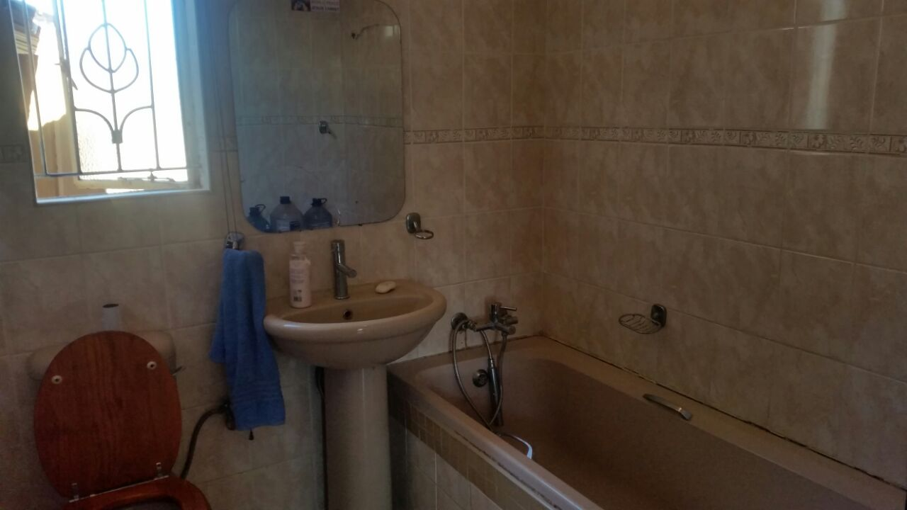 2 Bedroom House for sale in Lethlabile ENT0043549 : photo#18
