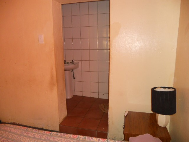 3 Bedroom House for sale in Bezuidenhouts Valley ENT0056962 : photo#8