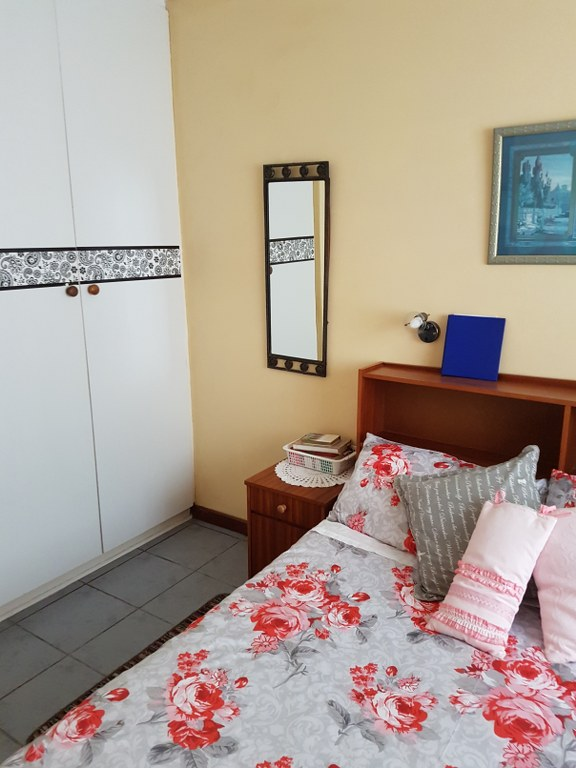 3 Bedroom House for sale in Franskraal ENT0028247 : photo#11