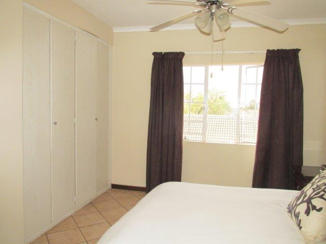 2 Bedroom Townhouse for sale in Monavoni ENT0008204 : photo#4