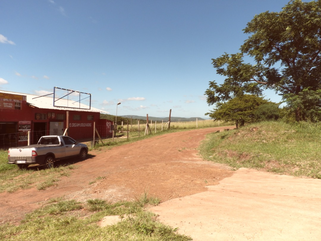 Smallholding in Empangeni For Sale