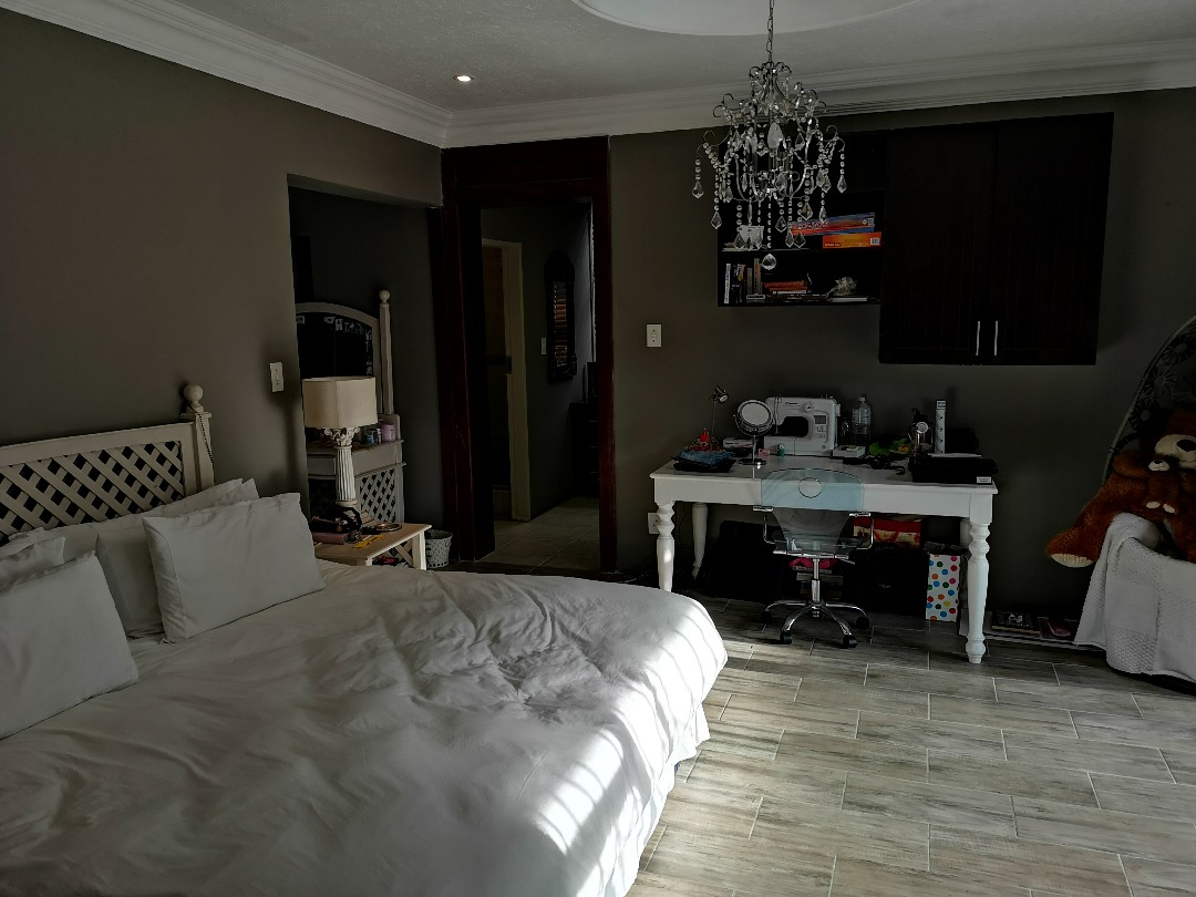 4 Bedroom House for sale in Centurion Golf Estate ENT0092985 : photo#5