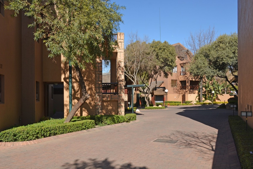 176 Sibaya Sands Lonehill (65).jpeg