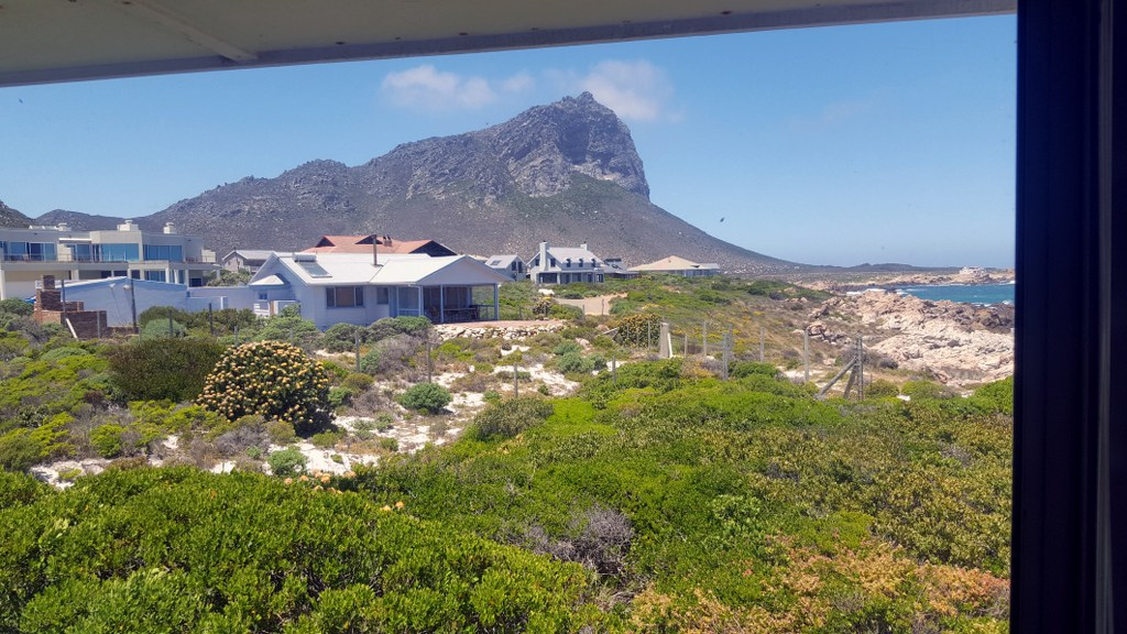 3 Bedroom House for sale in Pringle Bay ENT0079949 : photo#19