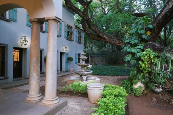 7 Bedroom House for sale in Brits ENT0080610 : photo#3