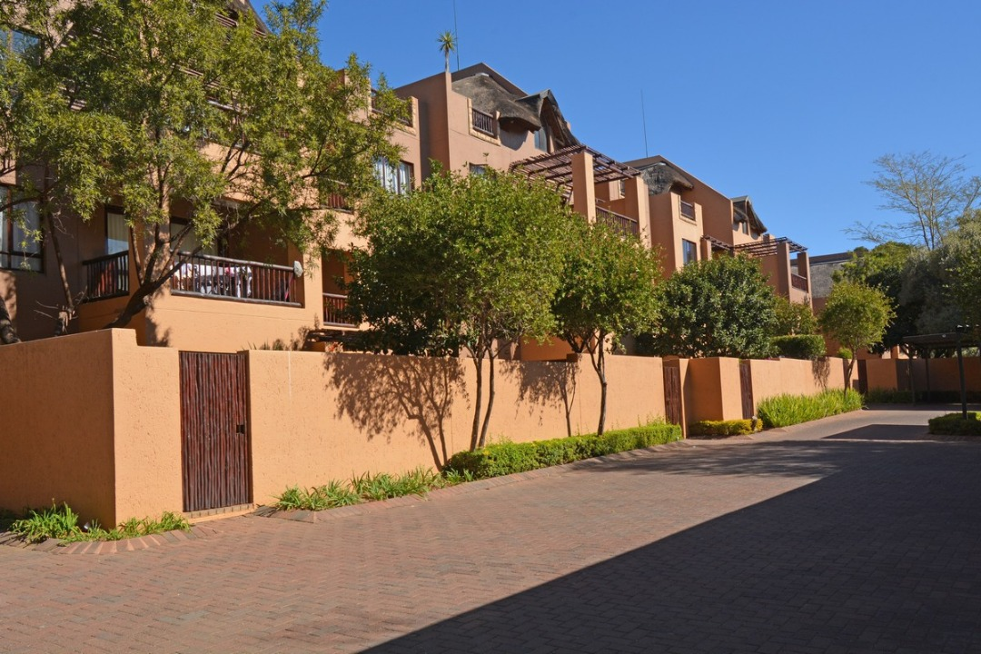 176 Sibaya Sands Lonehill (76).jpeg