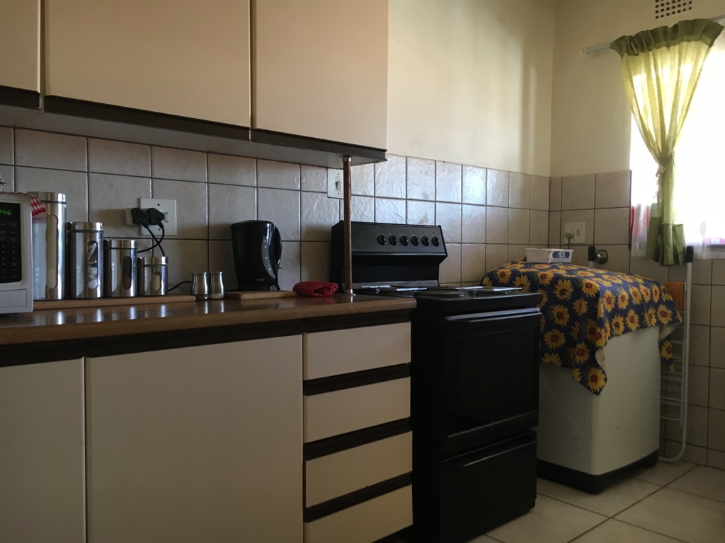 2 Bedroom Apartment for sale in Krugersdorp North ENT0061495 : photo#8