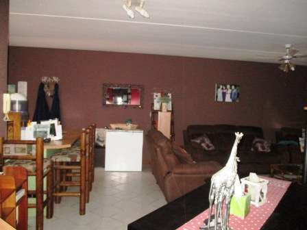3 Bedroom Townhouse for sale in Clubview ENT0012464 : photo#13