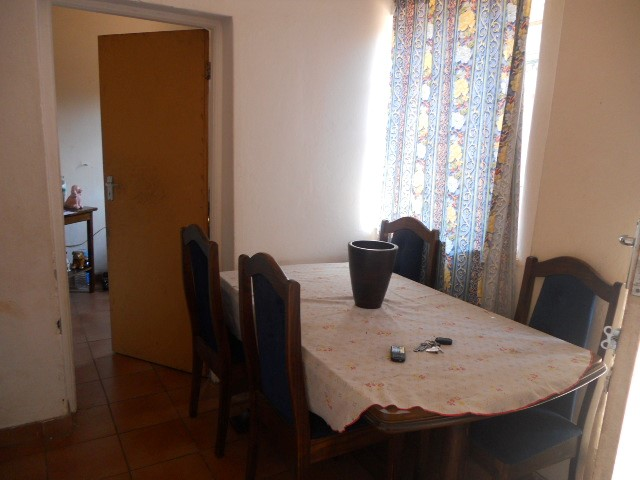 3 Bedroom House for sale in Bezuidenhouts Valley ENT0056962 : photo#18