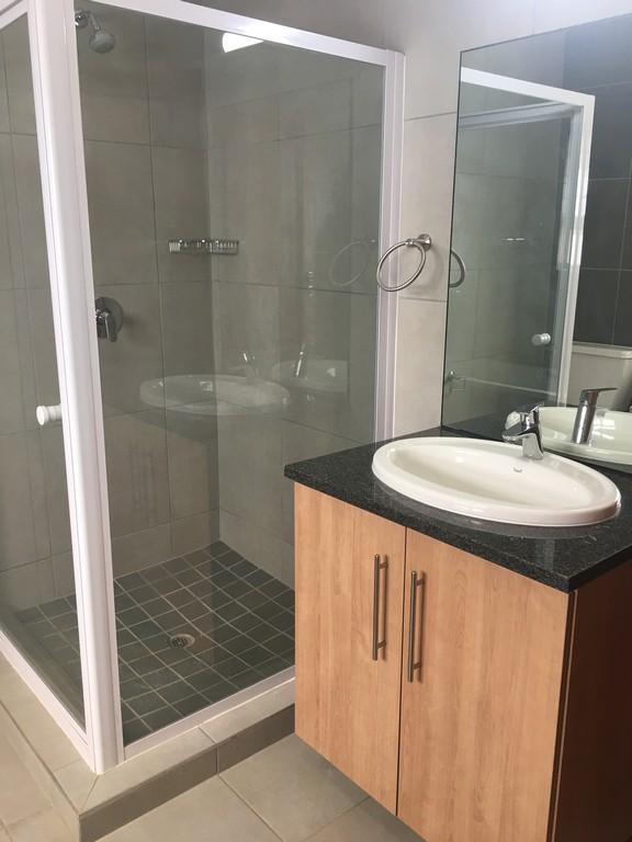 4 Bedroom House to rent in Waterkloof Ridge ENT0016732 : photo#9