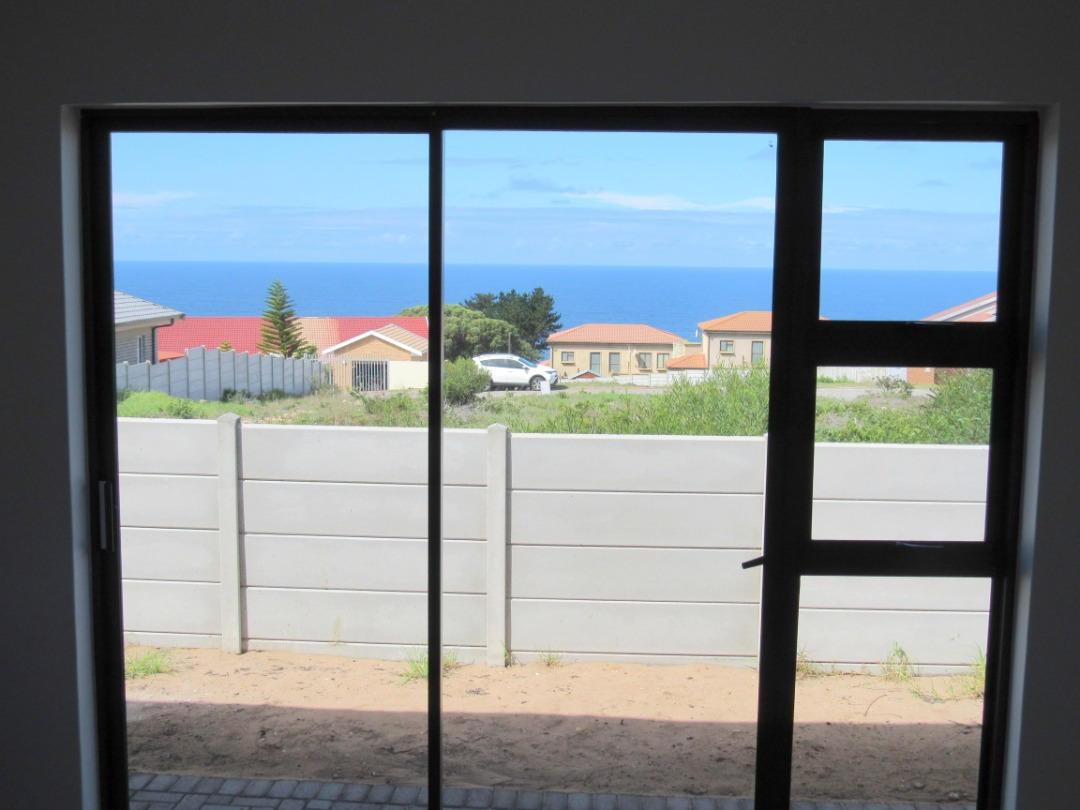 The perfect duet for sale in Dana bay, Mossel bay