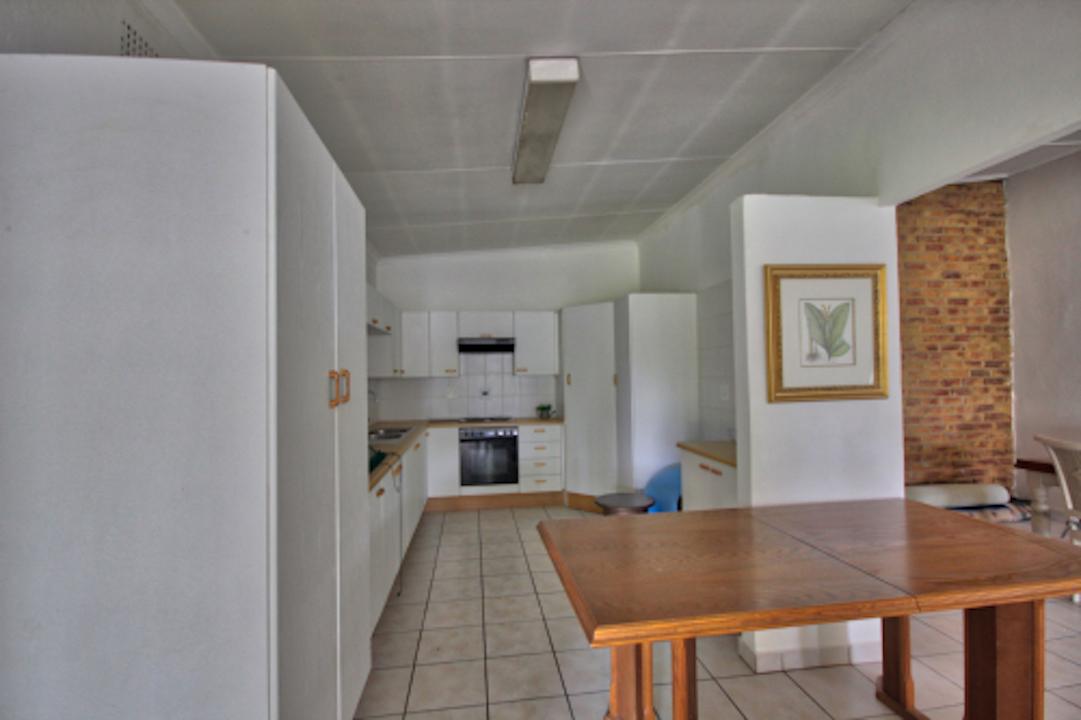 1 Bedroom House for sale in Brackenhurst ENT0067102 : photo#3