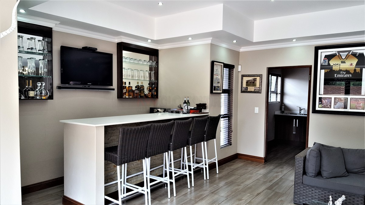 4 Bedroom House for sale in Randhart ENT0080568 : photo#14