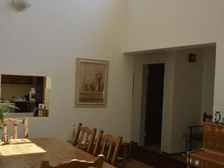 3 Bedroom House for sale in Garsfontein ENT0079940 : photo#5