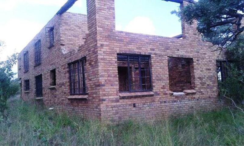 Farm for sale in Vaalwater ENT0073992 : photo#3