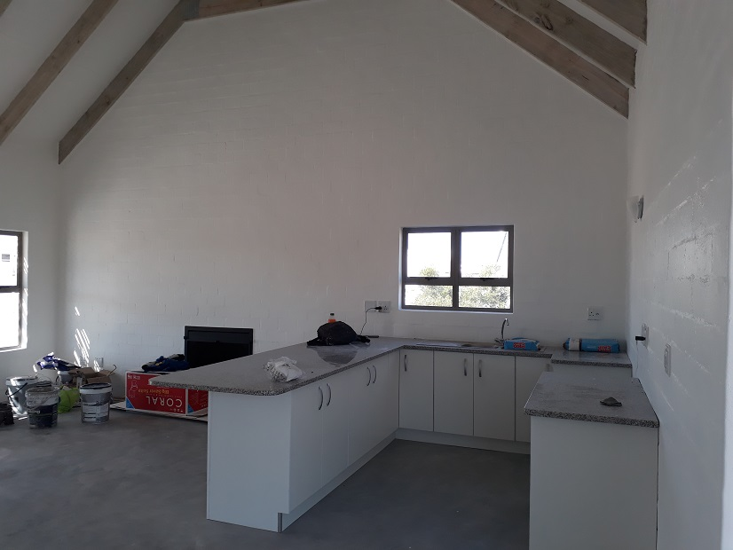 2 Bedroom House for sale in Sandy Point ENT0066860 : photo#4