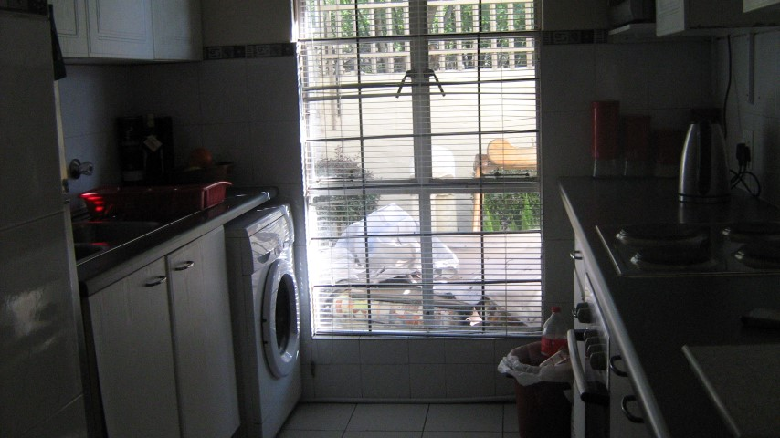 2 Bedroom Townhouse for sale in Glenvista ENT0033316 : photo#3