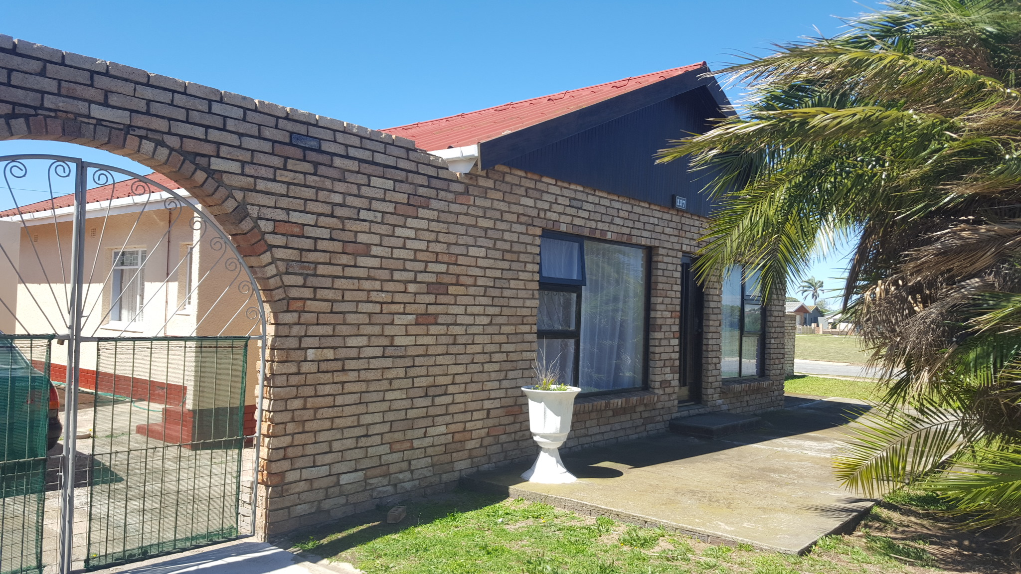 3 BedroomHouse For Sale In Algoapark